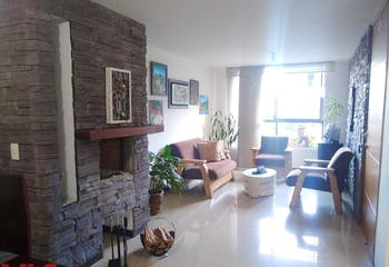 Casa en Toledo-La Estrella, con 3 Habitaciones - 135 mt2.