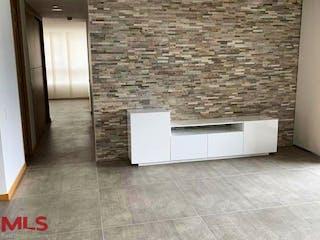 Entre Pinos, apartamento en venta en Envigado, Envigado