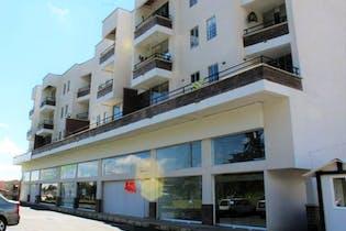 Apartamento en venta en Circunvalar con Jardín...