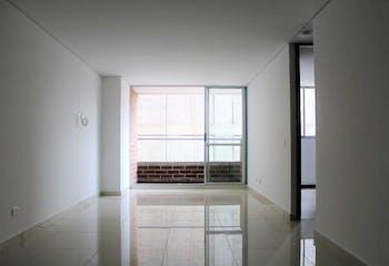 Apartamento en venta en Ancon 60m² con Bbq...