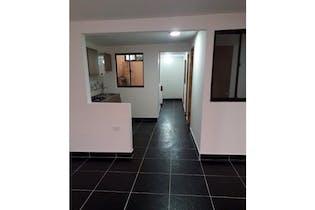 Casa en Aures-Robledo, con 4 Habitaciones - 72 mt2.