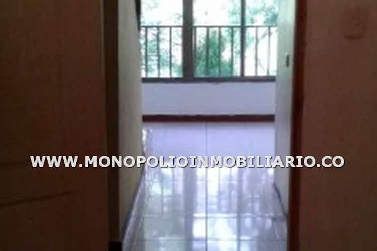Portada Casa en Calasanía-La América, con 2 Habitaciones  - 65 mt12.