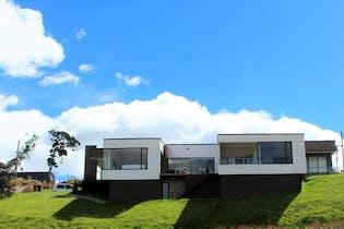 Casa en venta en Sa Luis con Zonas húmedas...