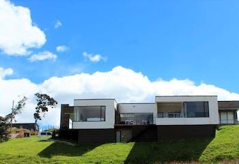 Casa en venta en Sa Luis de 280m² con Zonas húmedas...