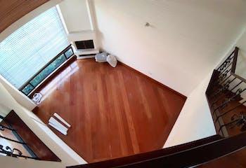 Casa Prado Veraniego, Colina Campestre - 194mt, tres niveles, cuatro alcobas