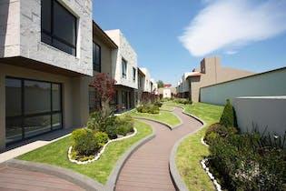 Casa en venta en condominio en Col. Pueblo la Candelaria, Coyoacán