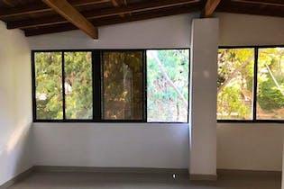 Apartamento en El Salvador, Buenos Aires - 138mt, tres alcobas, dos balcones