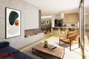 Casa en venta en Lomitas de 121m² con Gimnasio...