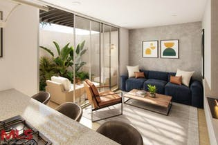 Casa en venta en Lomitas, 121m² con Piscina...