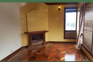 Apartamento en venta en Mirandela 76m² con Jardín...