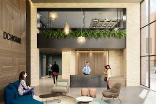 Dc Home, Apartamentos en venta en Prado Veraniego de 1-2 hab