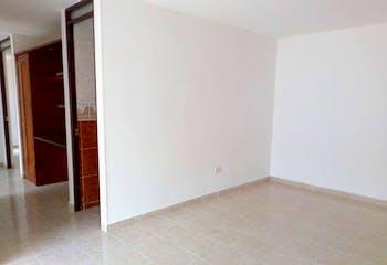 Apartamento en venta en Camino Verde de 3 hab. con Piscina...