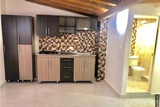 Apartamento en venta en Calatrava de 2 habitaciones