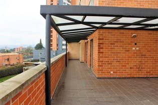Apartamento en venta en Los Colegios, 179m² con Gimnasio...