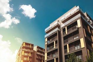 Cuauhtémoc 781, último departamento en venta en Narvarte Poniente
