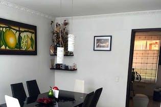 Apartamento en venta en Hayuelos Reservado, 104m² con Gimnasio...