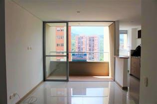 Apartamento en venta en San José con acceso a Jardín