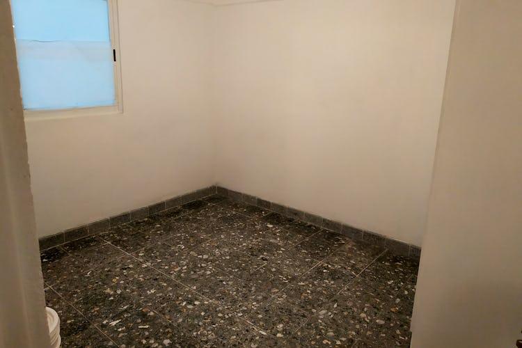 Portada Departamento en venta de 40 m2 en la Col. Zacahuitzo