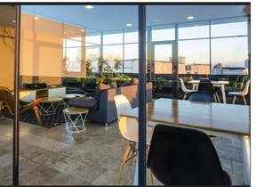 Departamento en venta de 38 m2 en el Centro Histórico