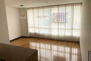 Apartamento en Magdala-Toberín, con 3 Habitaciones - 67 mt2.