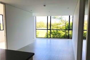 Apartamento en Alto de Las Palmas Indiana-Envigado, con 3 Habitaciones - 129 mt2.