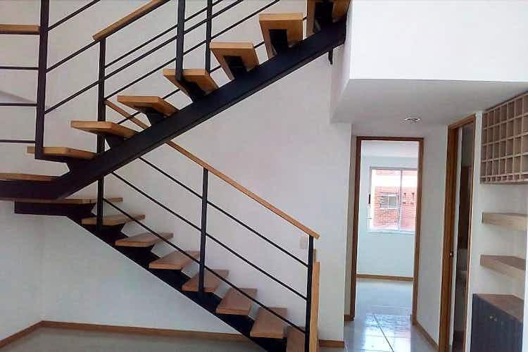 Portada Apartamento En Venta En Rionegro Los Colegios
