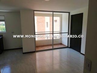 Vicenza 1010, apartamento en venta en Casco Urbano Copacabana, Copacabana