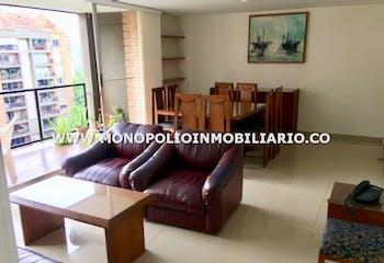 Apartamento en venta en Alejandría de 100m² con Piscina...