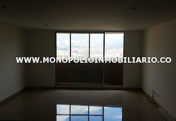 Apartamento en venta en Asdesillas con acceso a Balcón