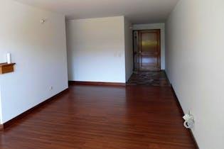 Apartamento en venta en Niza, 94m²