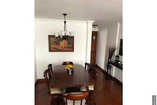 Apartamento en venta en Contador, 81m²
