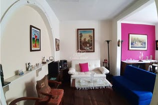 Casa en Palermo, Teusaquillo - Ocho alcobas