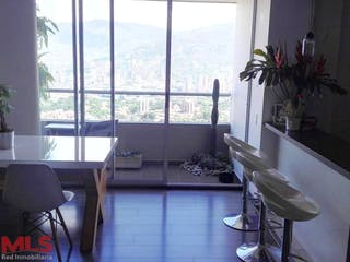 Riviera De Suramérica, apartamento en venta en Suramérica, Itagüí
