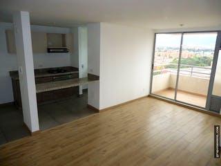 Toscana Torres De Hayuelos, apartamento en venta en Hayuelos Reservado, Bogotá
