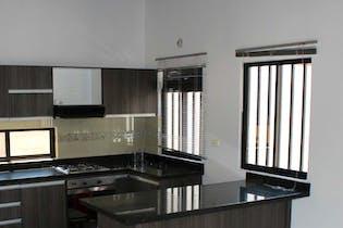 Apartamento en venta en Aguas Frias de 3 alcobas