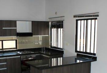 Apartamento en venta en Belen Rosales con Solarium...