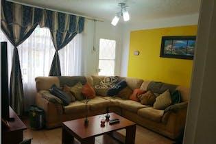 Casa en Suba Rincón-Suba, con 3 Habitaciones - 104 mt2.