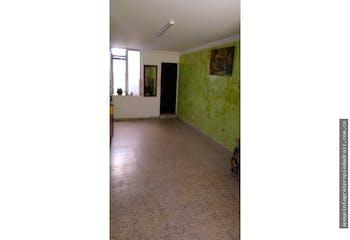 Casa en Boyacá, Las Brisas, 3 Habitaciones- 70m2.