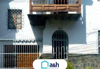 Casa en venta en Prado con acceso a Jardín