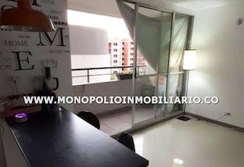 Apartamento en venta en Ancon de 51m² con Bbq...