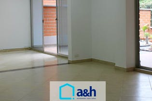 Casa en venta en Los Balsos, 360m² con Solarium...