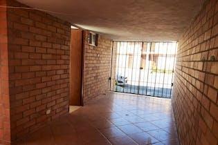 Casa en Los Colegios, Rionegro, 3 Habitaciones- 130m2.
