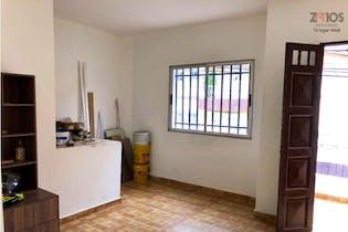 casa en Barrio Colón-Candelaria, con 5 Habitaciones - 150 mt2.