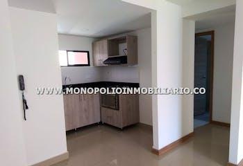 Apartamento en venta en La Pilarica 76m²