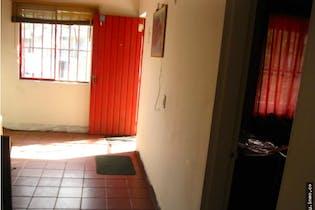 Casa en Santa Maria, Itagui - 58mt, tres alcobas, balcon