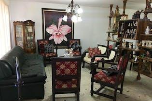 Casa en Belén, Rosales - 216mt, cuatro alcobas