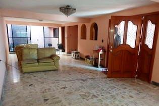 Casa en venta en Cooperativa Tolotzin I de 160mt2