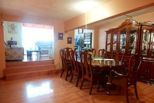Casa en venta en Bosques Del Valle 2da Secc de 136mt2