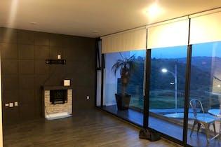 Casa en venta en Adolfo Lopez Mateos de 210mt2