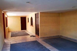 Casa en venta en Del Valle de 240mt2